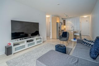 """Photo 6: 202 10581 140 Street in Surrey: Whalley Condo for sale in """"Thrive @ HQ"""" (North Surrey)  : MLS®# R2516230"""
