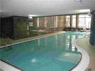 """Photo 4: 707 123 W 1ST Avenue in Vancouver: Mount Pleasant VW Condo for sale in """"MILLENIUM WATER"""" (Vancouver West)  : MLS®# V840148"""