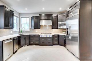 Photo 17: 7821 SASKATCHEWAN Drive in Edmonton: Zone 15 House for sale : MLS®# E4250399
