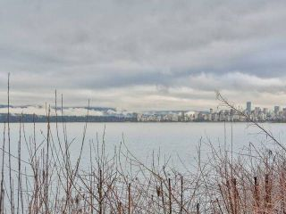 "Photo 14: 301 3333 W 4TH Avenue in Vancouver: Kitsilano Condo for sale in ""BLENHEIM TERRACE"" (Vancouver West)  : MLS®# V1050327"
