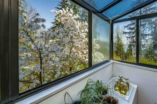 """Photo 9: 522 CARDIFF Way in Port Moody: College Park PM Townhouse for sale in """"EASTHILL"""" : MLS®# R2568000"""