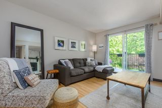 """Photo 5: 4 10000 VALLEY Drive in Squamish: Valleycliffe Townhouse for sale in """"VALLEYVIEW PLACE"""" : MLS®# R2590595"""