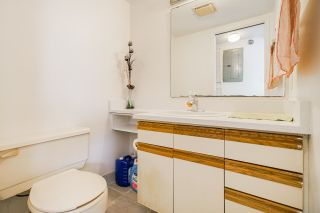 """Photo 14: 9 503 E PENDER Street in Vancouver: Strathcona Townhouse for sale in """"JACKSON GARDENS"""" (Vancouver East)  : MLS®# R2370928"""