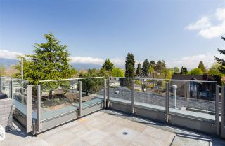 Photo 10: 4469 W 7TH Avenue in Vancouver: Point Grey House for sale (Vancouver West)  : MLS®# R2318706