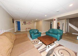 Photo 25: 39 Sage Crescent in Winnipeg: Crestview Residential for sale (5H)  : MLS®# 202123249