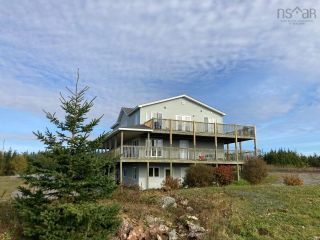 Photo 2: 108 Harbour Ridge Drive in East Petpeswick: 35-Halifax County East Residential for sale (Halifax-Dartmouth)  : MLS®# 202125856