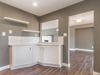 Photo 14: 6122 Brickyard Rd in NANAIMO: Na North Nanaimo House for sale (Nanaimo)  : MLS®# 842208