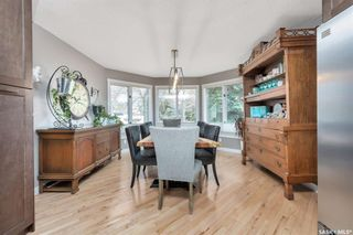 Photo 13: 1626 Wascana Highlands in Regina: Wascana View Residential for sale : MLS®# SK852242