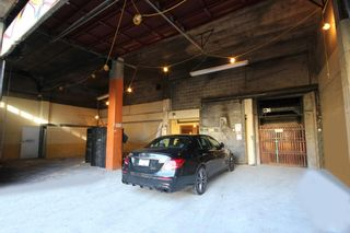 Photo 10: 41 W PENDER Street in Vancouver: Downtown VW Land Commercial for sale (Vancouver West)  : MLS®# C8038175