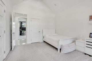 Photo 29: 7858 SUNCREST Drive in Surrey: East Newton House for sale : MLS®# R2584749