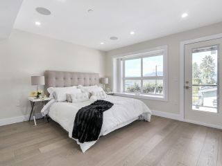 Photo 12: 3539 ETON Street in Vancouver: Hastings East House for sale (Vancouver East)  : MLS®# R2159493