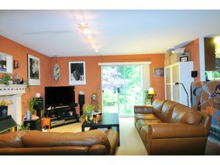 Photo 8: 1284 WHITE PINE Place in Coquitlam: Canyon Springs House for sale : MLS®# V1013466