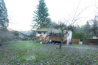 Photo 26: 997 Bruce Ave in : Na South Nanaimo House for sale (Nanaimo)  : MLS®# 863849