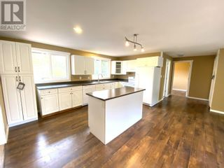 Photo 3: 5611 CANIM HENDRIX ROAD in Forest Grove: House for sale : MLS®# R2619910