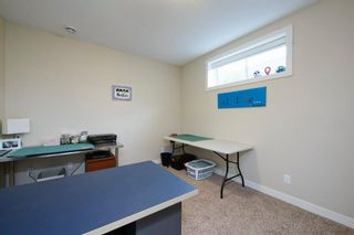 Photo 32: 214 Ranch Downs: Strathmore Semi Detached for sale : MLS®# A1048168