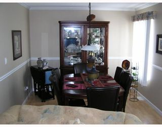 """Photo 8: 104 3885 RICHET Road in Prince_George: West Austin Townhouse for sale in """"WEST AUSTIN"""" (PG City North (Zone 73))  : MLS®# N181546"""