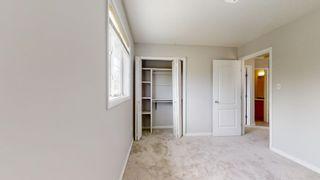 Photo 30: 2117 37A Avenue in Edmonton: Zone 30 House for sale : MLS®# E4247532