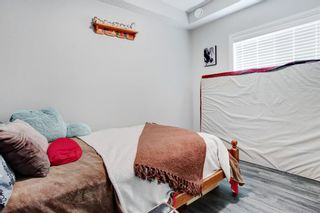 Photo 16: 2 218A 6 Street: Beiseker Apartment for sale : MLS®# A1133794