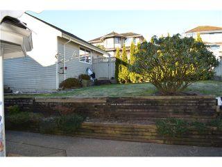 "Photo 18: 785 CITADEL Drive in Port Coquitlam: Citadel PQ House for sale in ""CITADEL"" : MLS®# V1018367"