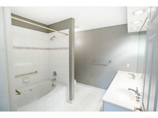 """Photo 14: 233 3098 GUILDFORD Way in Coquitlam: North Coquitlam Condo for sale in """"MARLBOROUGH HOUSE"""" : MLS®# V1128757"""