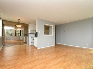 Photo 5: 410 647 MICHIGAN St in : Vi James Bay Condo for sale (Victoria)  : MLS®# 863348