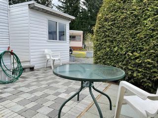 Photo 15: 65 6245 Metral Dr in : Na Pleasant Valley Manufactured Home for sale (Nanaimo)  : MLS®# 873895