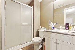 Photo 27: 948 KENT Street: White Rock House for sale (South Surrey White Rock)  : MLS®# R2615798