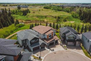 Photo 2: #7 1768 BOWNESS Wynd in Edmonton: Zone 55 Condo for sale : MLS®# E4247802