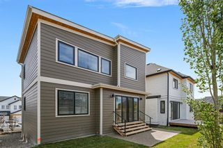 Photo 6: 24 Timberline Way SW in Calgary: Springbank Hill Detached for sale : MLS®# A1120303