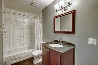 Photo 26: 305 2214 14A Street SW in Calgary: Bankview Apartment for sale : MLS®# A1095025