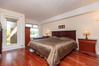 Photo 12: 4 1083 Tillicum Rd in : Es Kinsmen Park Condo for sale (Esquimalt)  : MLS®# 851611