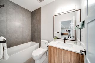 Photo 48: 9625 101 Street in Edmonton: Zone 12 House for sale : MLS®# E4253679