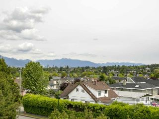 """Photo 5: 4285 MACDONALD Street in Vancouver: Arbutus House for sale in """"Arbutus"""" (Vancouver West)  : MLS®# R2551166"""