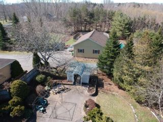Photo 29: 317 MIDDLE DYKE Road in Chipmans Corner: 404-Kings County Residential for sale (Annapolis Valley)  : MLS®# 202007193