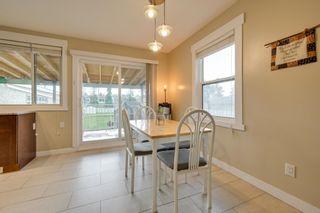 Photo 14: 12141 101 Street in Edmonton: Zone 08 House for sale : MLS®# E4265608