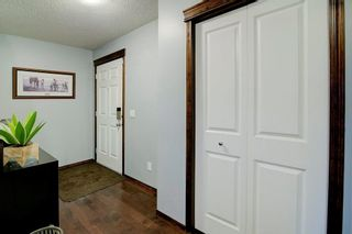 Photo 9: 180 CRANBERRY Circle SE in Calgary: Cranston Detached for sale : MLS®# C4222999