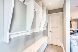 Photo 21: 1814 Westmount Boulevard NW in Calgary: Hillhurst Semi Detached for sale : MLS®# A1146295