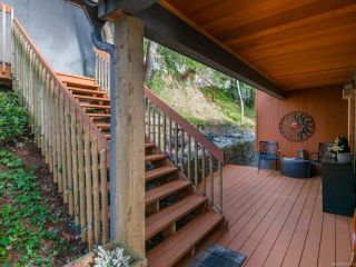 Photo 38: 470 Woodhaven Dr in NANAIMO: Na Uplands House for sale (Nanaimo)  : MLS®# 835873