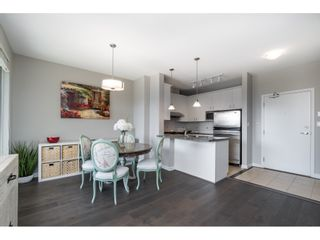 """Photo 13: 403 1581 FOSTER Street: White Rock Condo for sale in """"SUSSEX HOUSE"""" (South Surrey White Rock)  : MLS®# R2474580"""