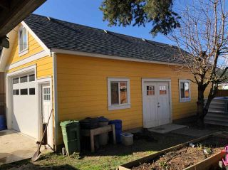 Photo 14: 8811 BROADWAY Street in Chilliwack: Chilliwack E Young-Yale House for sale : MLS®# R2551260
