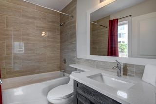 Photo 18: 93 Sidon Crescent SW in Calgary: Signal Hill Detached for sale : MLS®# A1150956