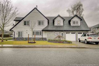 Photo 19: 6199 45 Avenue in Delta: Holly House for sale (Ladner)  : MLS®# R2137989