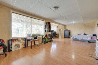 Photo 37: 9109 164 Avenue in Edmonton: Zone 28 House for sale : MLS®# E4246350