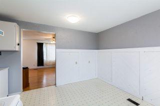 Photo 20: 10824 132 Avenue in Edmonton: Zone 01 Attached Home for sale : MLS®# E4230773