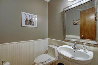 Photo 29: 505 Suntree Place: Okotoks Detached for sale : MLS®# A1110721