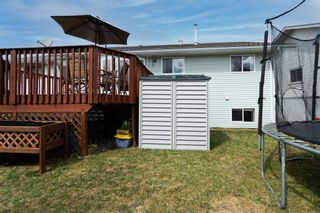 Photo 24: 19 Sammut Place N: Cold Lake House for sale : MLS®# E4246114