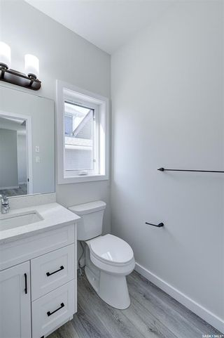 Photo 16: 510 Burgess Crescent in Saskatoon: Rosewood Residential for sale : MLS®# SK851369