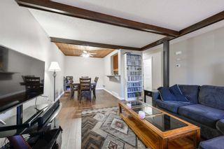 Photo 10: 168 MARLBOROUGH Place in Edmonton: Zone 20 Townhouse for sale : MLS®# E4264886