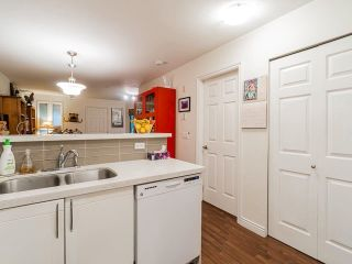 """Photo 8: 109 688 E 16TH Avenue in Vancouver: Fraser VE Condo for sale in """"Vintage Eastside"""" (Vancouver East)  : MLS®# R2586848"""