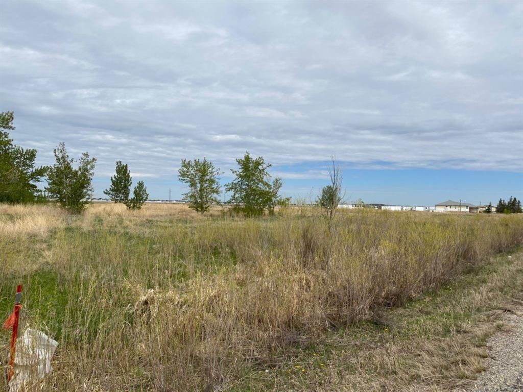 Main Photo: 5275 84 Street NE in Calgary: C-686 Residential Land for sale : MLS®# A1111069